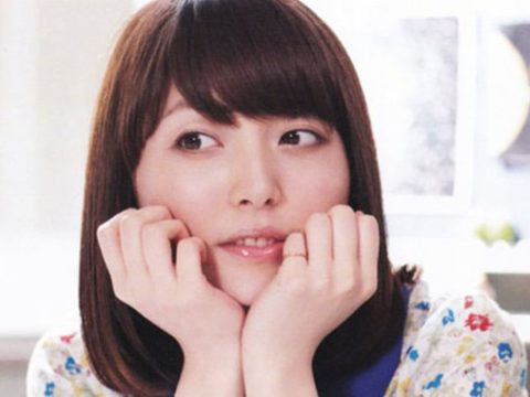 These Are Japan's 20 Favorite Voice Actresses