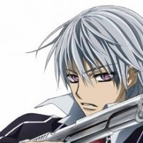 For Your Approval: the Vampire Knight Anime Cast