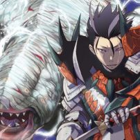 [Review] Monster Hunter: Flash Hunter