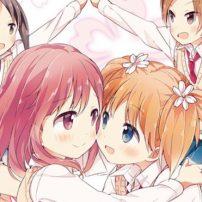 Sakura Trick Manga is About to End