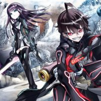 [Review] Twin Star Exorcists