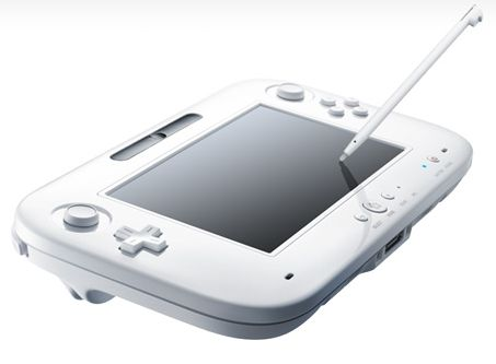 Shigeru Miyamoto Ponders Possibilities of Wii U