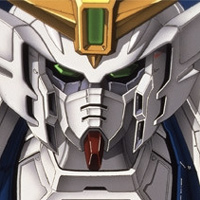Gundam Wing: Endless Waltz now streaming