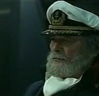The Beard Lives in the Latest Yamato Teaser