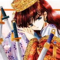 Yona of the Dawn Manga Fuses Fantasy, History, and Romance