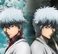 Get a Peek at Latest Gintama Anime Film