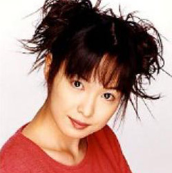 Voice Actor Yuko Nagashima Tweets About Industry Ageism