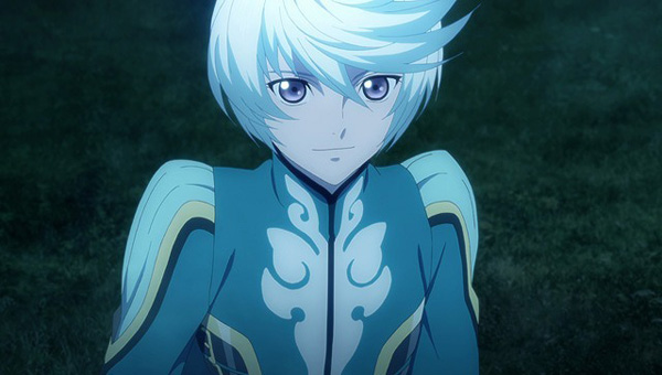 Tales of Zestiria Season 2 to Debut January 8