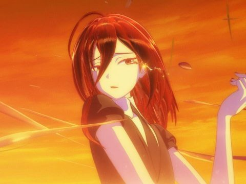 Sentai Filmworks Licenses Land of the Lustrous Anime