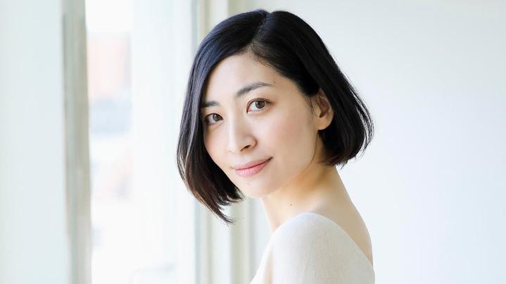 Maaya Sakamoto to Perform New Cardcaptor Sakura Opening Theme