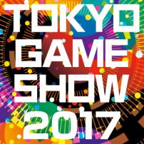 Tokyo Game Show 2017 Delivers the Goods! Impressions and Photos