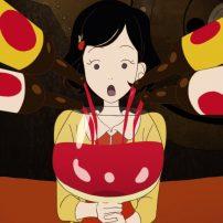 Masaaki Yuasa's Night Is Short, Walk on Girl Wins Best Feature at Ottawa Animation Festival
