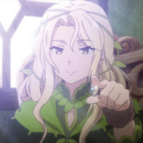 Grimoire of Zero [Review]