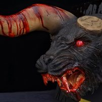 Start Counting Your Pennies for This Replica of Berserk's Zodd