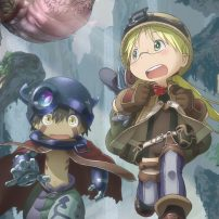 Made in Abyss Anime Review: That escalated quickly!