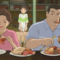Japanese Fans Discuss the Pros and Cons of Having Otaku Parents