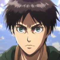 Attack on Titan 3DS Sequel Promo Sets Up the Story