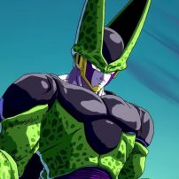 Dragon Ball FighterZ Hits Japan on February 1