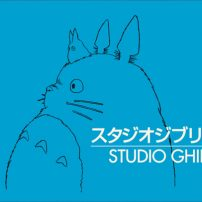 No Plans for Studio Ghibli Films to Hit Streaming Services (Updated)