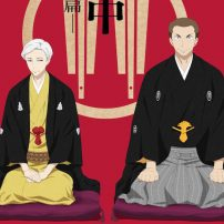 """Manga Review: Descending Stories Vol. 3 – """"Act Like You Mean It"""""""