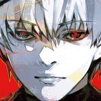 Tokyo Ghoul Has Big Announcement Planned
