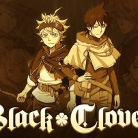 Toonami Will Begin Playing Black Cover Season 3 This Month
