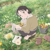 Extended Version of In This Corner of the World Announced