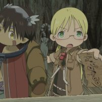 Made in Abyss to Plumb Further Depths in Season 2