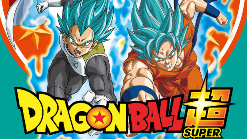Producer, Director Shed Light on Future of Dragon Ball Super
