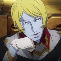 Space Battleship Yamato 2202 Anime Movie 4 Previewed