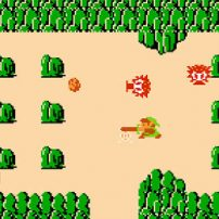 Japanese Fans Rank Their Favorite Legend of Zelda Games