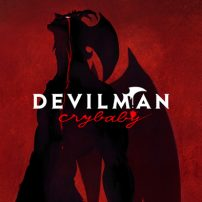 Ask Devilman Crybaby Director Masaaki Yuasa Anything January 21