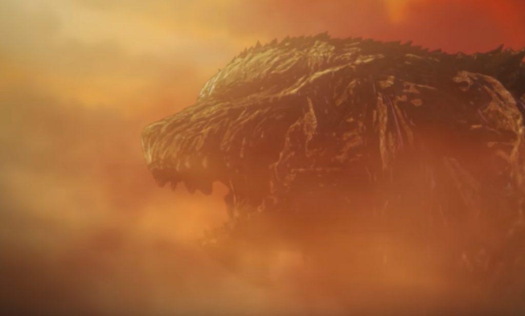 Godzilla: Monster Planet Makes Netflix Debut on January 17
