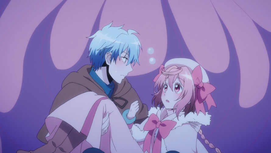 Recovery of an MMO Junkie [Review]