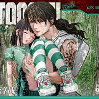 Btooom! Manga to Have Two Separate Endings