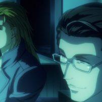 Netflix Series Sword Gai: The Animation Gets New Trailer