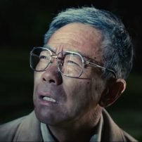 See How the Live-Action Inuyashiki Movie is Shaping Up