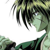 Rurouni Kenshin Creator Fined for Child Pornography Possession