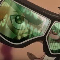 Explore the Future of Megalo Box Anime in COMA-CHI Music Video