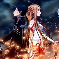"""Live-Action Sword Art Online Producer Wants to Avoid """"Whitewashing"""""""