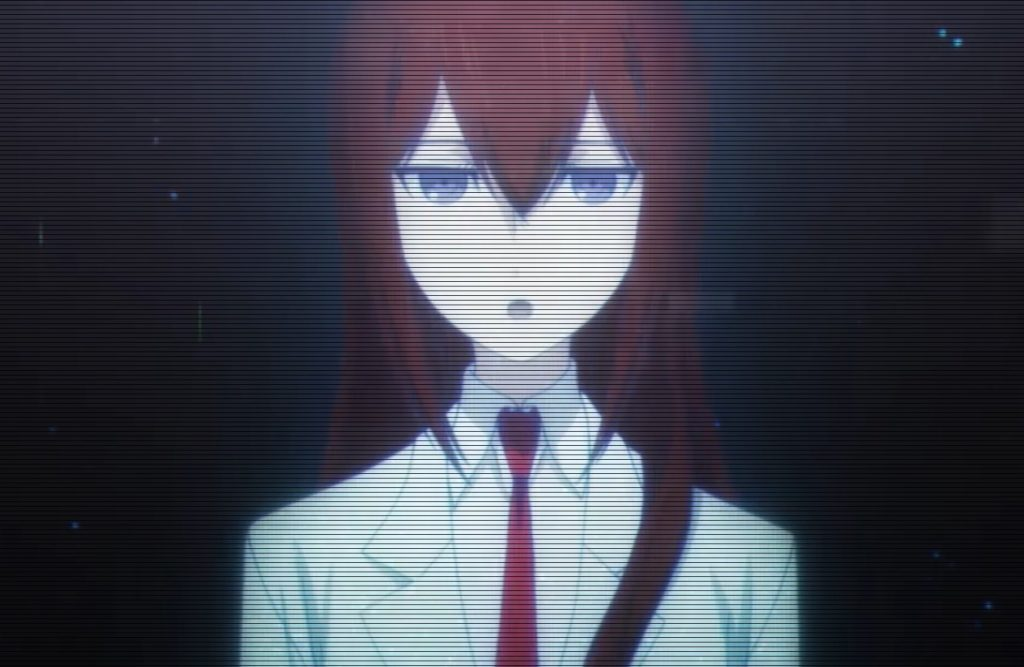 Steins;Gate 0 Anime Lines Up OP/ED Performers