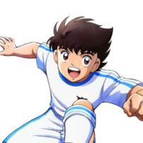 New Captain Tsubasa Anime Lines Up Opening Theme Artist