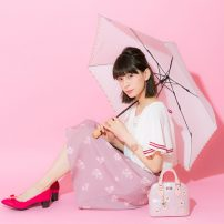 Range of Cardcaptor Sakura Apparel, Accessories Revealed