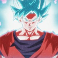 Dragon Ball Super Anime Film Hits Japan on December 14
