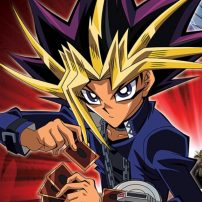 Man Climbs Side of Building to Steal About $10,000 in Yu-Gi-Oh, Pokémon Cards