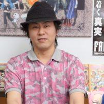 Fairy Tail's Hiro Mashima Debuts New Manga June 27