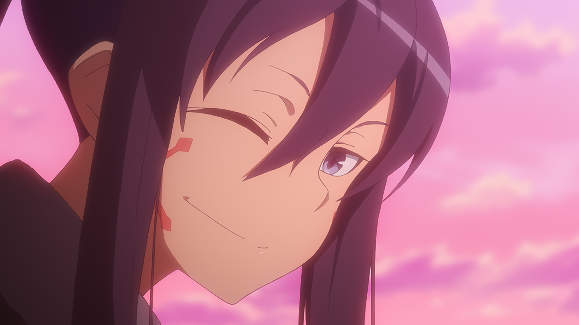 Were Just A Couple Episodes In But Sword Art Online Alternative Gun Gale Is Immediately Charming With Both Solid Gameplay Episode And Full