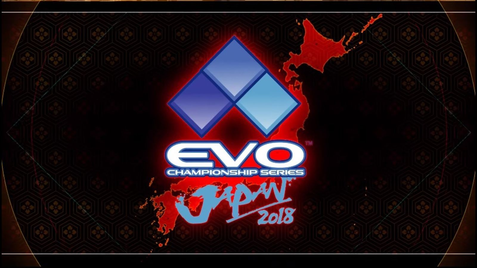 Evo Japan 2018 Ends Up a Million Dollars in the Red