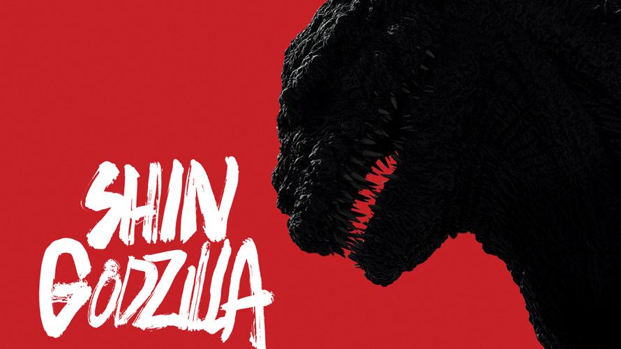 Godzilla Gets Shared Universe a la Marvel in 2021