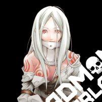 Exploring Deadman Wonderland with Creators Jinsei Kataoka and Kazuma Kondou